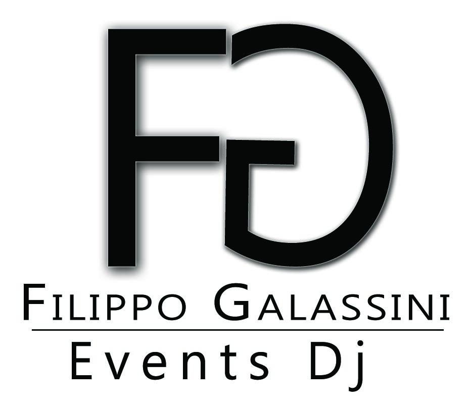 Filippo Galassini